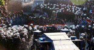protestas-Alemania-G20