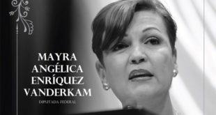 Mayra-Angélica-Enriquez