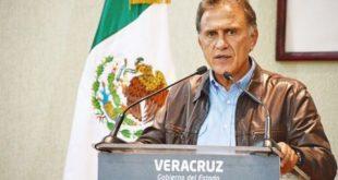 federales_veracruz
