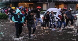 alerta-por-lluvias
