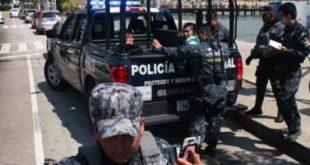 policia-BC