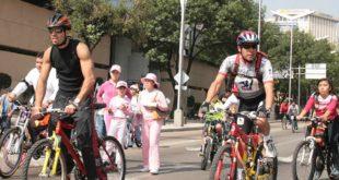 paseo-en-bici