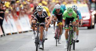 Tour-de-Francia1