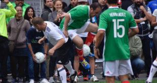 leyendas-futbol