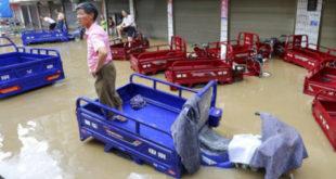 inundaciones-en-china