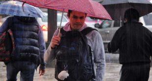 lluvia-3-delegaciones
