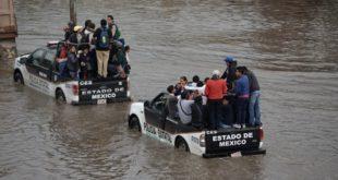 inundación-san-mateo