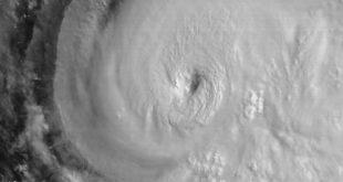 huracan-fernanda