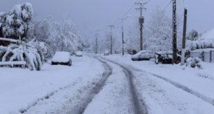 nevada-chile
