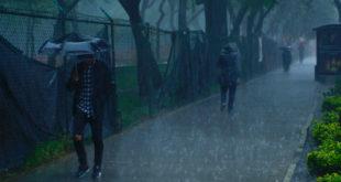lluvias-intensas