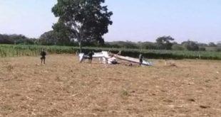 aeronave-caída