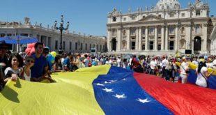 venezolanos_vaticanos