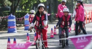 escuelasd-de-bici