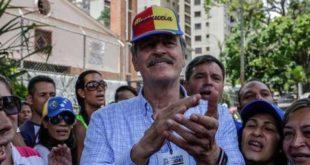 vicente_fox-venezuela