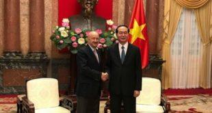 Salinas-Gortari-Palacio-Presidencial-Hanoi