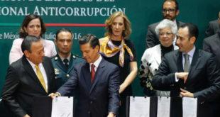 SFP-anticorrupcion