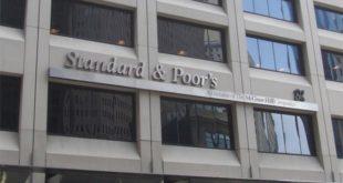 Standard-Poor's