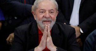 presidente-Lula-Silva