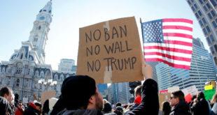 Protestas-contra-Donald-Trump-2067177