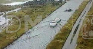 inundacion-cuernavaca