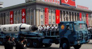 misiles-corea