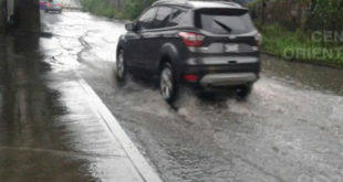 lluvias_hoy