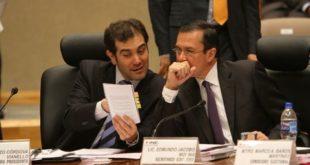 INE-fiscalizacion