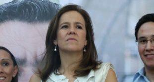 Margarita-Zavala-ok