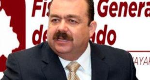 ex-procurador-nayarit