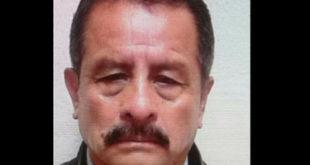 Felipe-Tellez-coordinador-Cedes-Tamaulipas