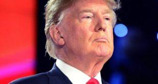 Donald-Trump-demanda