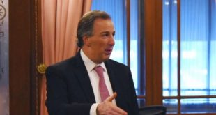 Meade-marco-fiscal