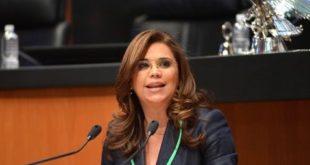 Blanca-Alcala-senadora-PRI