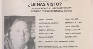 ex-gobernador-tlaxcala