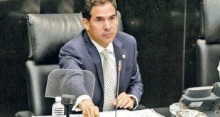 Pablo-Escudero-encabeza-legislativo