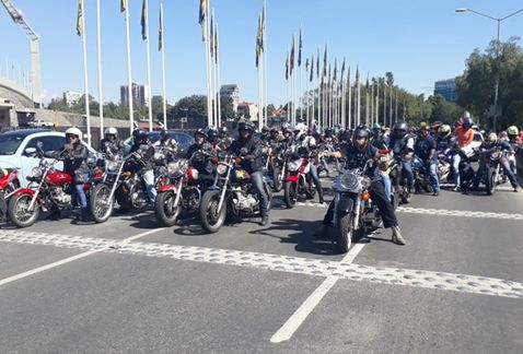 verificacion_vehicular-motociletas-cdmx-rodada