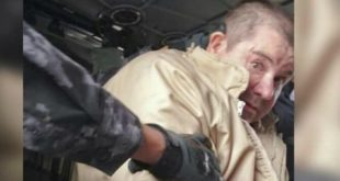 El_Chapo-Joaquin_Guzman_