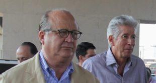 Graco-y-Luis-Esparza