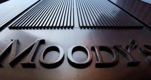 Moodys_