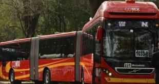 metrobus-suspende