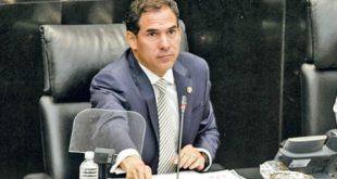 Pablo-Escudero-senado