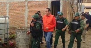nueva_prision_preventiva-ex_funcionario_duarte