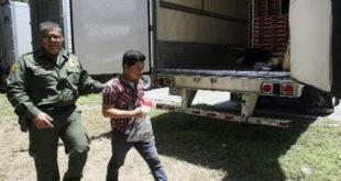 migrantes-texas-2