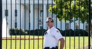 Servicio-Secreto-Unidos-Casa-Blanca