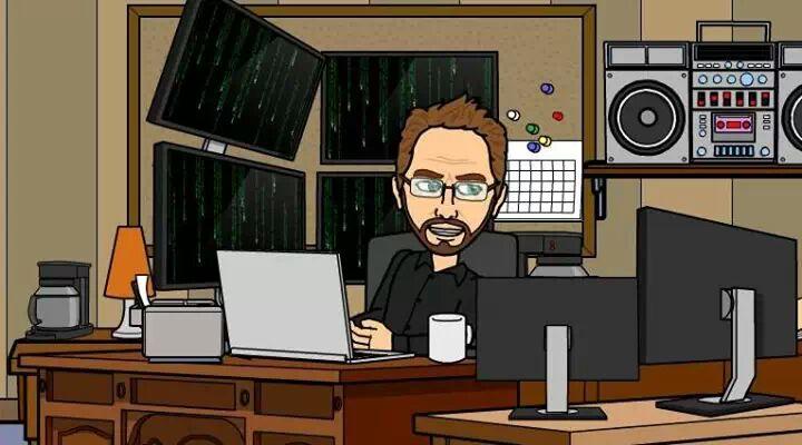 ·Cuentas de IQ Options. Hay tres tipos de cuentas disponibles para crear en gameanime.gaon y cada una de ellas tiene sus características: Cuenta Demo: Es ideal para probar el funcionamiento de la plataforma, no tiene ningún tipo de gameanime.ga necesitas introducir tu nombre, dirección de correo electrónico y una gameanime.ga://gameanime.ga