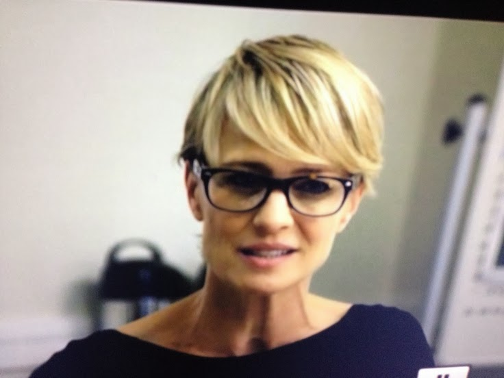 Sorry, robin wright toys nude assured