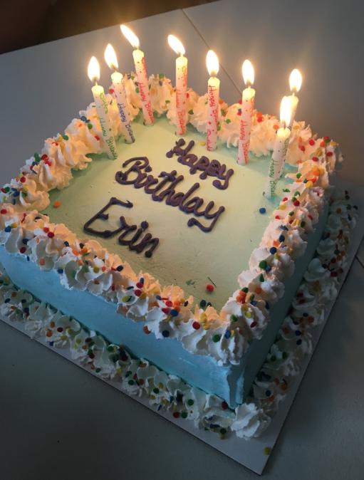 2443 31st Birthday Laurel Mercantile Co