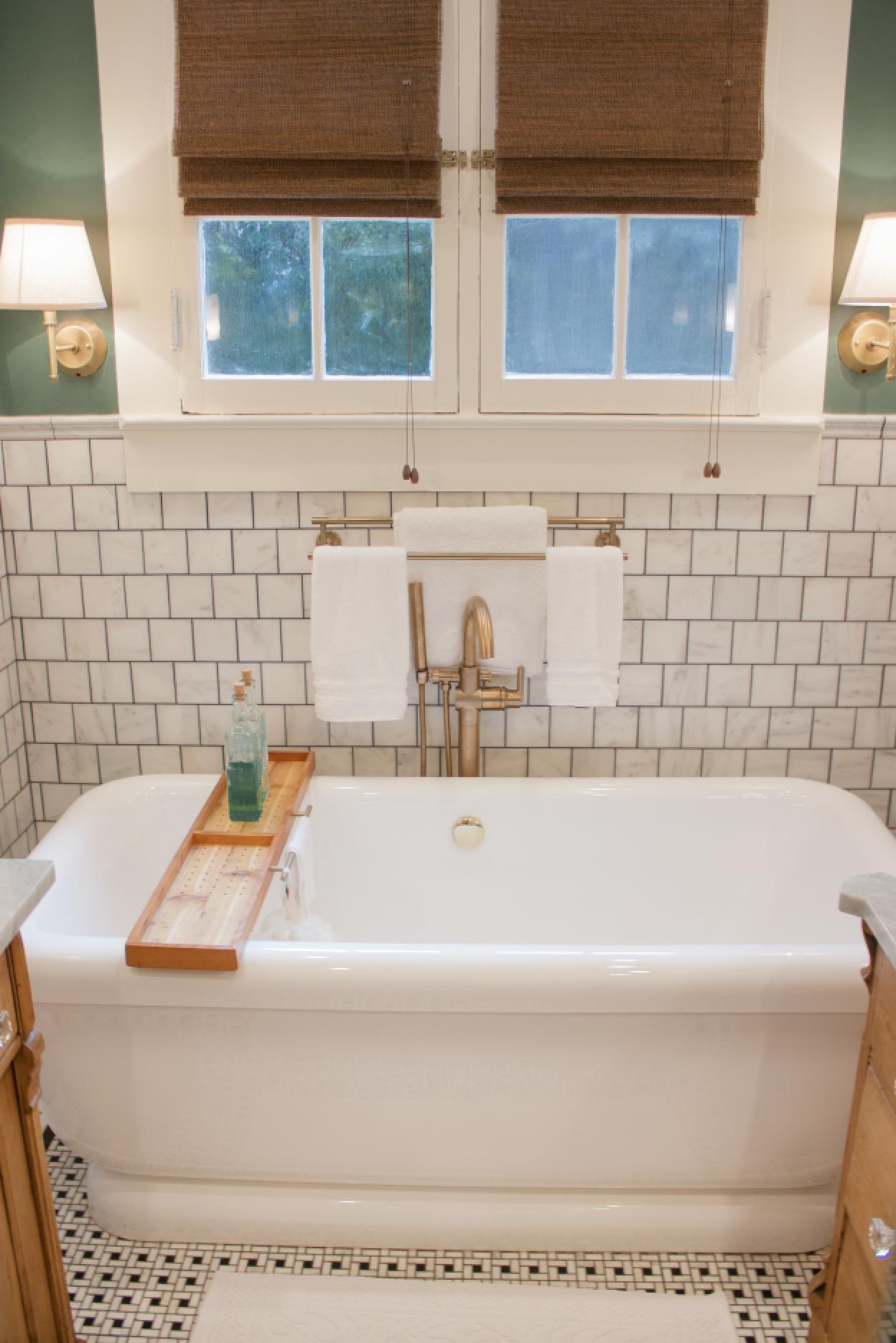 2,848 The New Bathroom. – Laurel Mercantile Co.