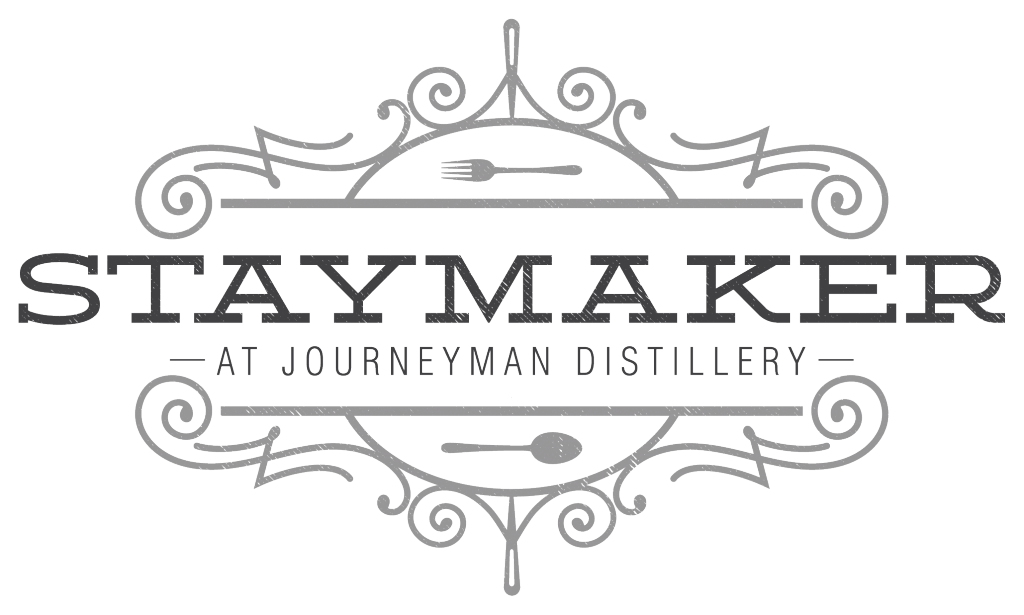 Staymaker_Logo_Main@JD