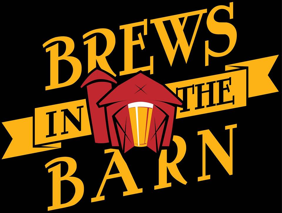 Brews in the Barn